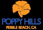 poppyhills-logo