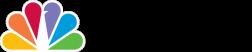 GOLF_Flat_RGB_800_165